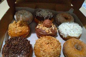 Donuts da Meyer