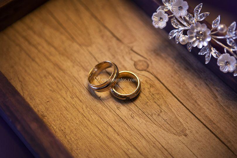 Casamento_detalhes