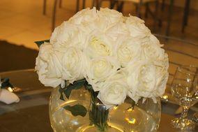 Flores Mania Decorações