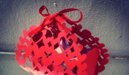Amore Arts Festas
