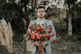 Eduardo Junkes Fotografia