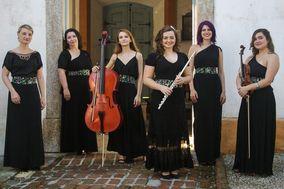 Fiorellas Ensemble