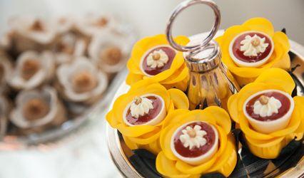 Roberta Castro Chocolates 1