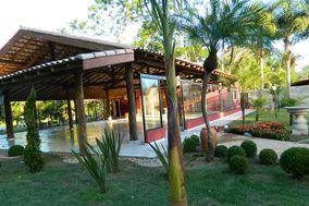 Quinta das Palmeiras SJC