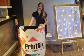 PrintSix