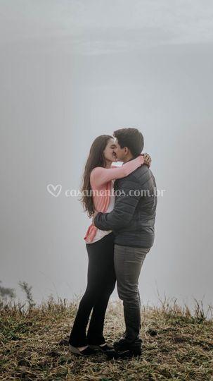 Catarina & Lucas