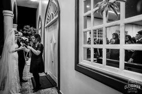 Thaila Almeida - Assessoria e Cerimonial
