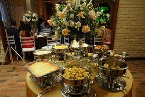 Dinda Restaurante & Eventos