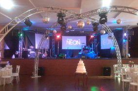 Banda Neon