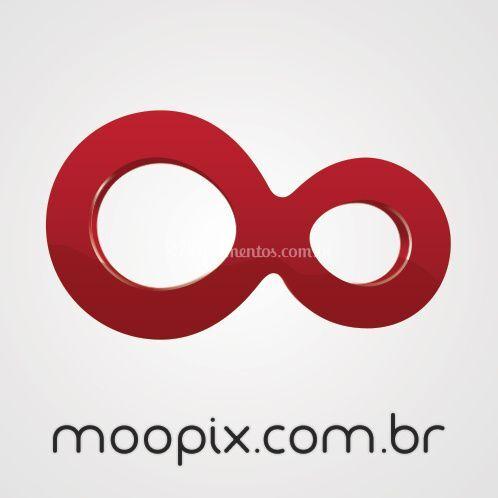 Www.moopix.com.br