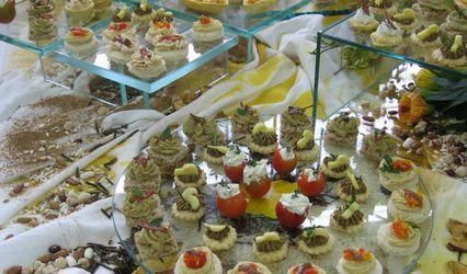 Basilico Gastronomia