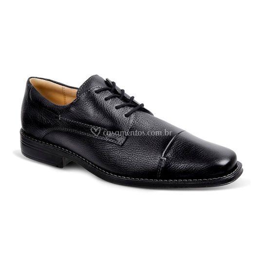 Sapato Social Gary