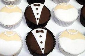 Universal Cupcakes