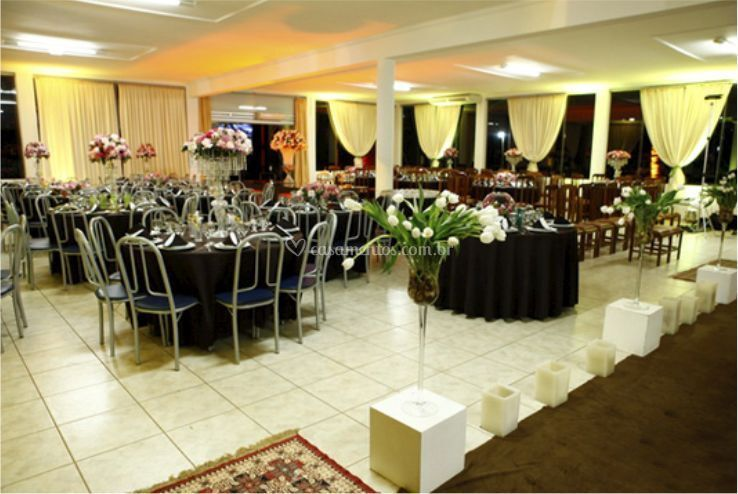 Ody Park Aquático Resort Hotel
