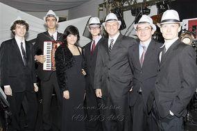 Banda Formalis