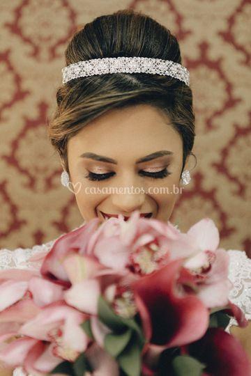 Fotografo de casamento Suzano