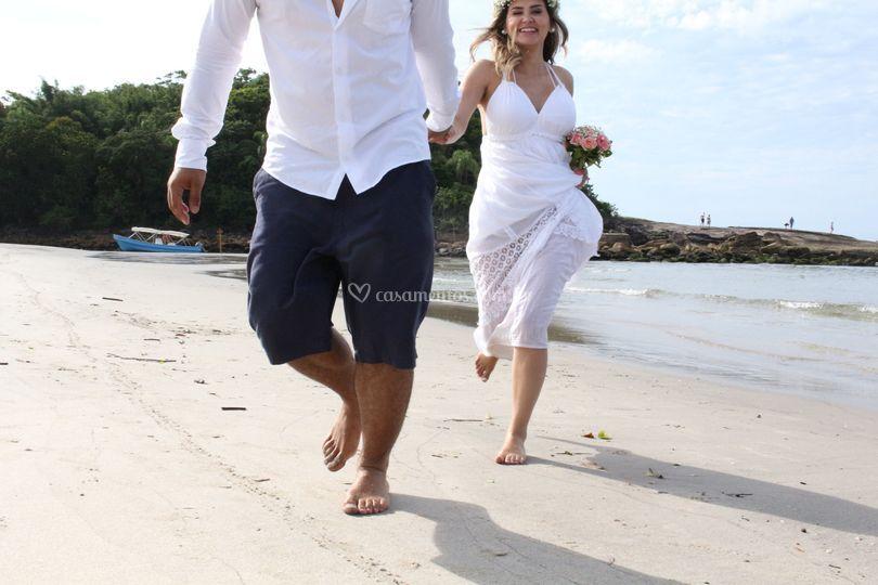 Fotografo ensaio pre wedding
