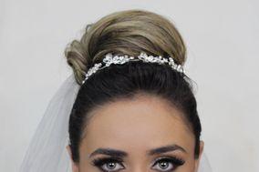 Makeup by Fernando Leite