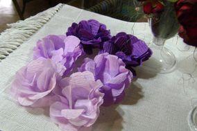 Ateliê Bella Flor