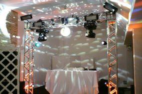 DJ Jota Festas e Eventos