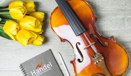 Handel Produções Musicais