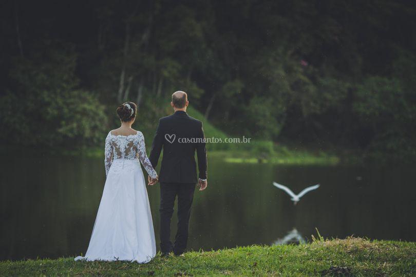 Pós-wedding