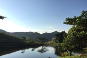 Vale do Lago