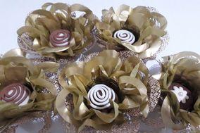 Claudia Leal Design