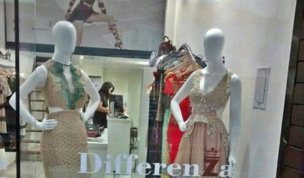 DifferenZa Boutique 1