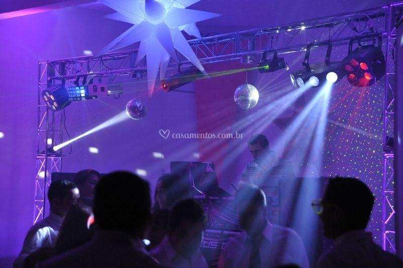 DJ Mateus Costa Produções