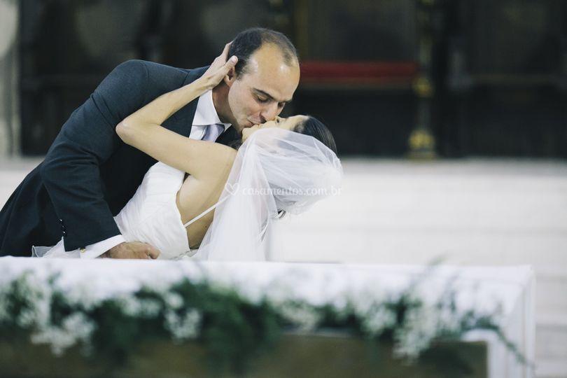 Casamento Camila e Alvaro
