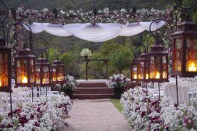 Brasil Wedding