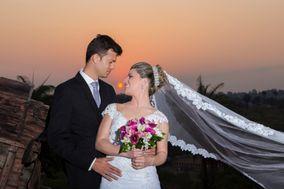 Rafael e Shirlei Fotografia