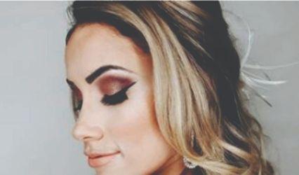 Vough Makeup