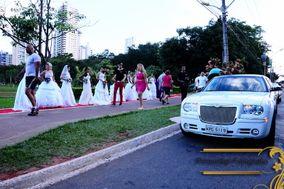 Bahamas Limousines