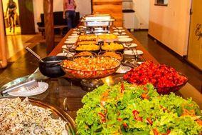 Buffet Figueira Festas e Eventos