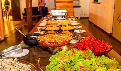 Buffet Figueira Festas e Eventos 1