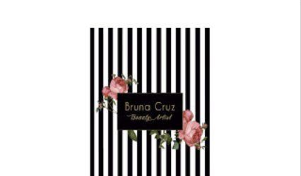 Bruna Cruz Makeup Artist 1