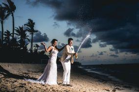 Vinícius Hepp - Fotografia de Casamentos