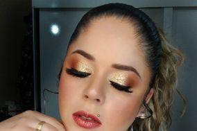 Stephany Ramos - Beleza e Bem-estar