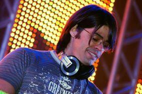 DJ Caverna