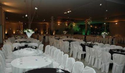 Gran Hall