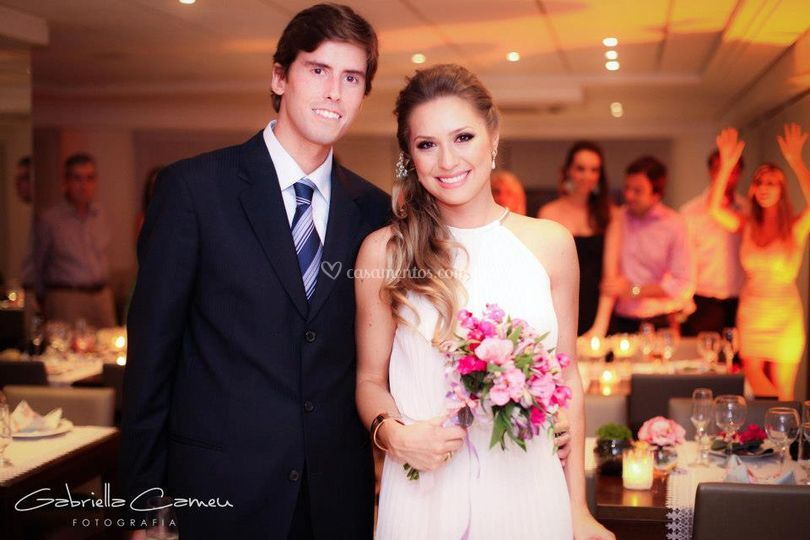 Casamento | Florianópolis
