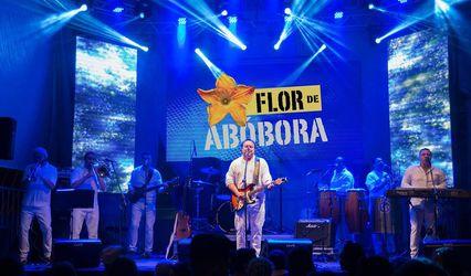 Grupo Flor de Abóbora