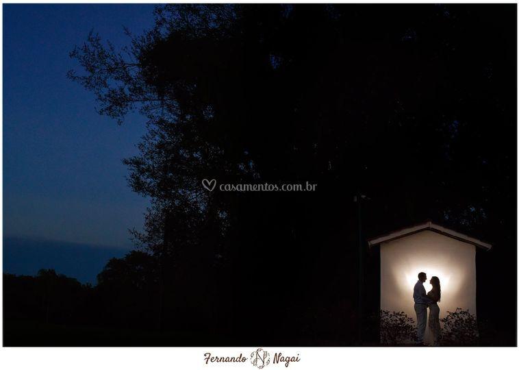 Fernando Nagai Photography