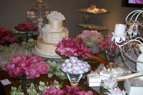 Maria Flor Decorações e Eventos