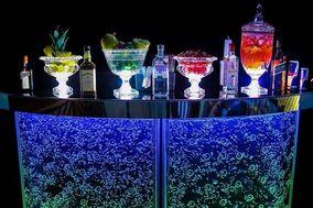 Style Open Bar