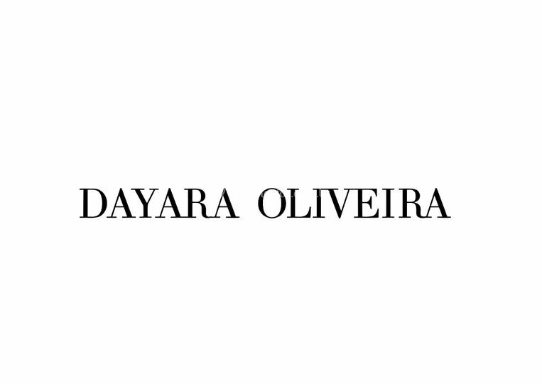 Dayara oliveira vendas