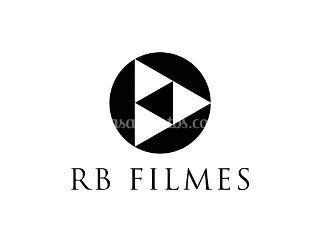 Logo RB Filmes