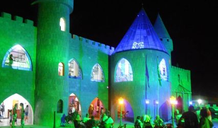 Castelo Shiachticas 1